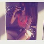 meow_julcia
