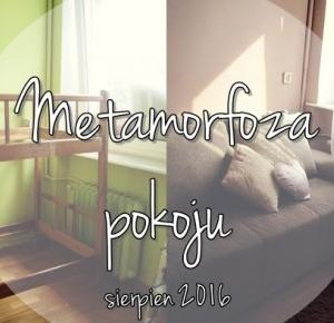 messylizzard: METAMORFOZA 2016