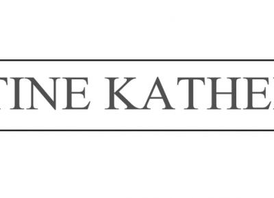 Justine Katherine: Rozczarowania noworoczne.