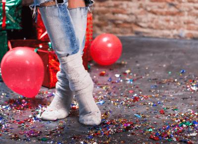 6 rzeczy, które musisz zrobić przed nowym rokiem