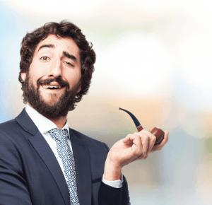7 zachowań idealnego sprzedawcy