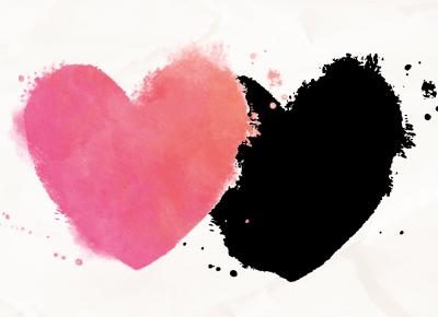 Kochać to nie zawsze znaczy to samo