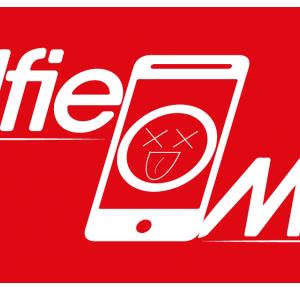 SelfieMarkt #1 - 10