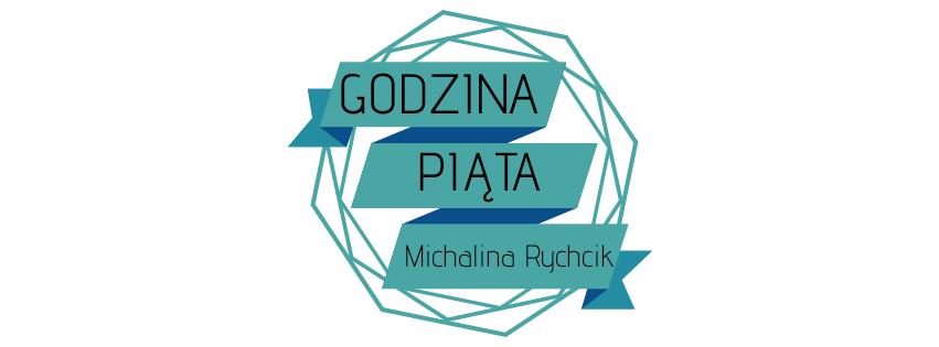 michalina-rychcik