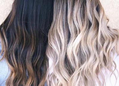 Też miej piękne i zdrowe włosy! Poznaj MONAT