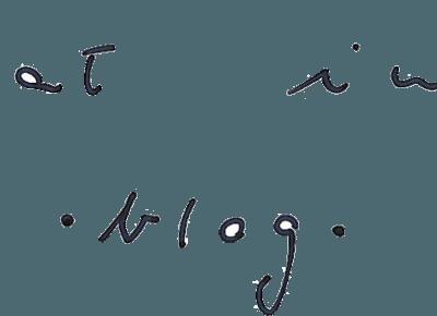 Jak zostać świetnym blogerem #2 - Blogger vs WordPress