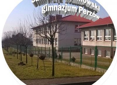Jak beztrosko traktowana jest przemoc w szkole – Michał Iwański