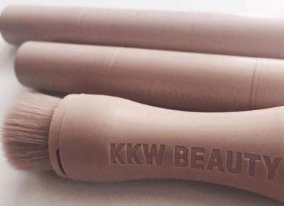 Nowa marka Kim Kardashian, La Planche, przegląd kultury - przegląd tygodnia #2 – Michał Iwański
