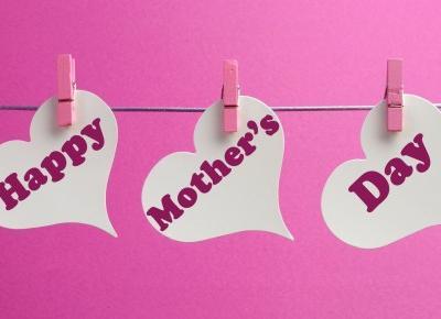 Najlepsze prezenty na dzień matki – Michał Iwański