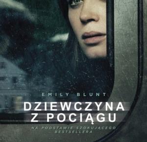 moviesgoals: Dziewczyna z pociągu.