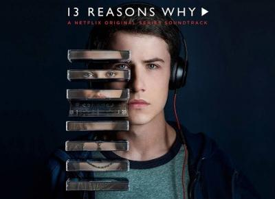 13 REASONS WHY | PART II