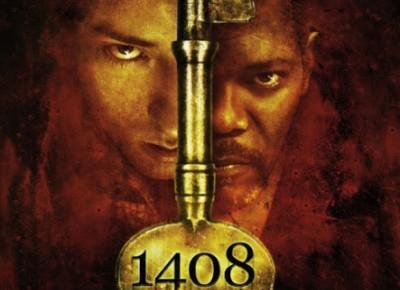 1408   Nigdy nie wchodź do tego pokoju