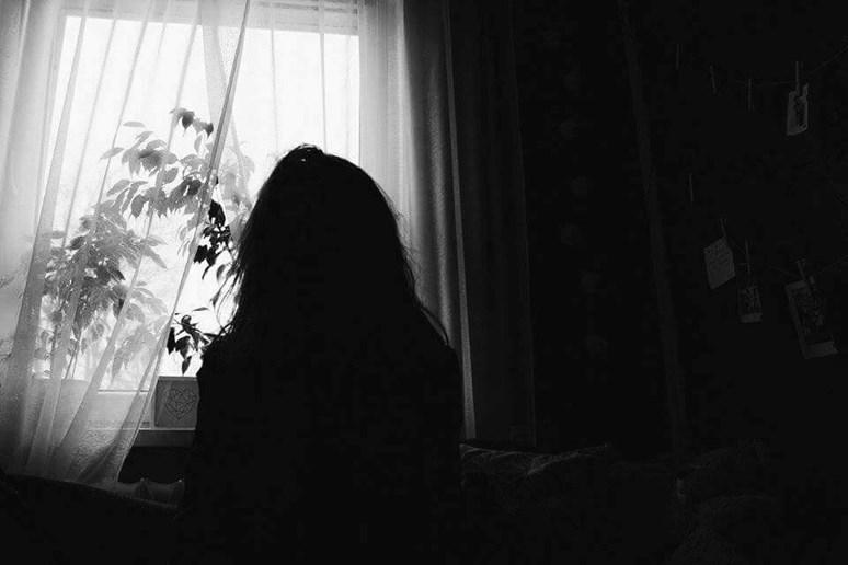 Odwaga | Nadix blog