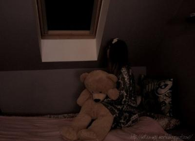 Milaa: Interpretacja świata w obliczu nocy
