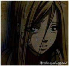 Milaa: #1 Opowiadanie - Katastrofa 99 cz.1 z 5