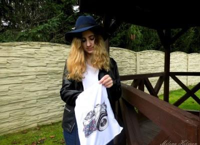 Milena Hetman Blog: #5 Przegląd okazji