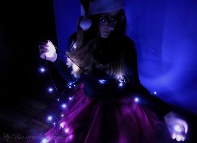 Milaa: Magia współczesnych świąt