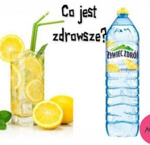 Milaa: Lemoniada