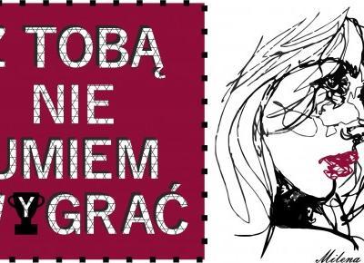 ❌Witajcie po miesięcznej przerwie... - Milena Hetman Blog | Facebook