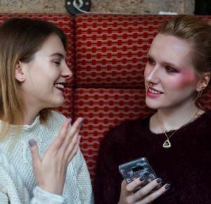 Zakupy z Domodi   idealny sweter na jesień?   Hedonisticat