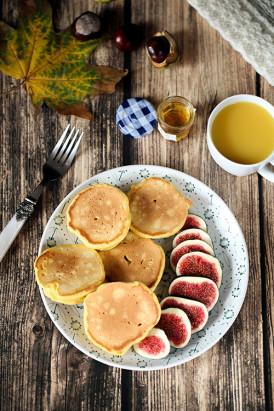 blog kulinarny - przepisy kulinarne - marta-gotuje.pl