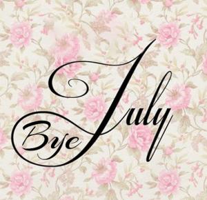 Ulubieńcy lipca