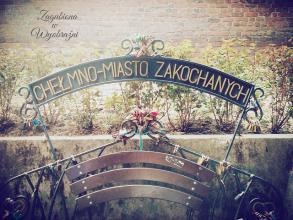 Polskie miasto miłości ♥