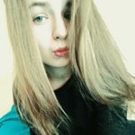 misiaczex_love