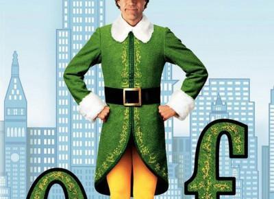 IBeatifulgirl: TOP 5 Świątecznych filmów