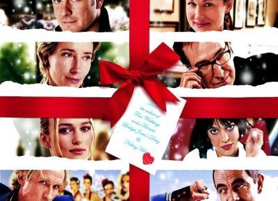 IBeatifulgirl: Świąteczna recenzja filmu