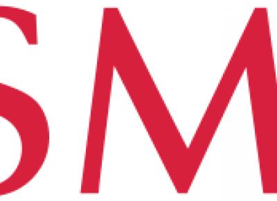 Rossmann -49%