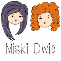 MiskiDwie