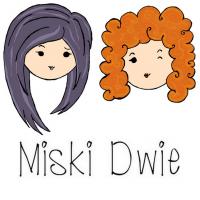 MiskiDwie