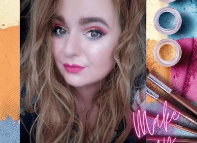 """Karolina Bluma on Instagram: """"Poniedziałki nie zawsze są kolorowe, więc trzeba im nadać trochę barw. Chyba wszyscy wiemy,  że czasem początek tygodnia jest…"""""""