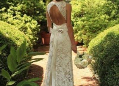 Wedding Dresses UK | Cheap Bridal Gowns Online - Missysin UK