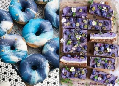 Najpiękniejsze dania z Instagrama! Będziesz zachwycona!