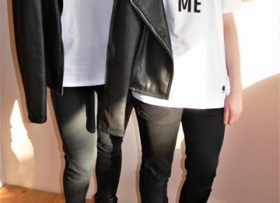 Moda na każdy dzień!: Stylizacja 121