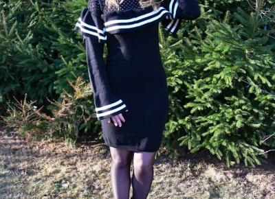 Moda na każdy dzień!: Modnie i wygodnie część 3- BONPRIX