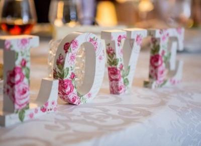 Weselne trendy 2019 - w jakim kolorze zaplanować ślub i wesele? - Modne Newsy