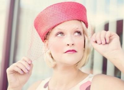Jak nosić kapelusz damski na wiosnę 2019? - Modny Blog