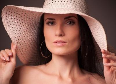 Trądzik różowaty - czym jest i jak z nim walczyć? - Modny Blog