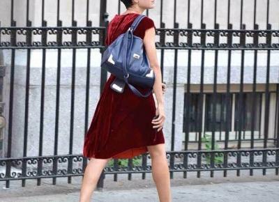 Idealne buty damskie na wiosnę 2019 - Modny Blog