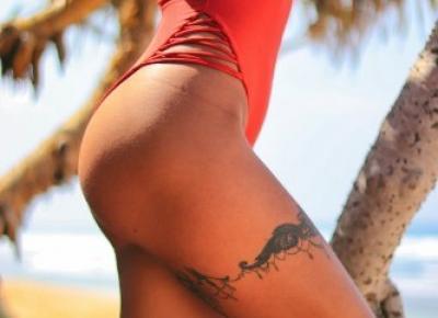 Najlepsze sposoby na cellulit! - Modny Blog