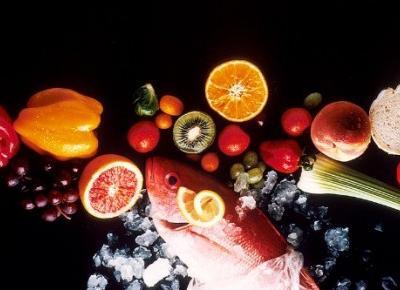 Zapomniane zasady w prowadzeniu zdrowego stylu życia - Modny Blog