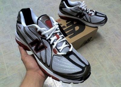 Co to jest daddy shoes i skąd się wziął ten fenomen? - Modny Blog