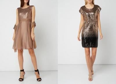 Odkryj najmodniejsze fasony sukienek na wiosnę - Modny Blog