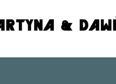 ModoliveM: Pielęgnacja cery trądzikowej