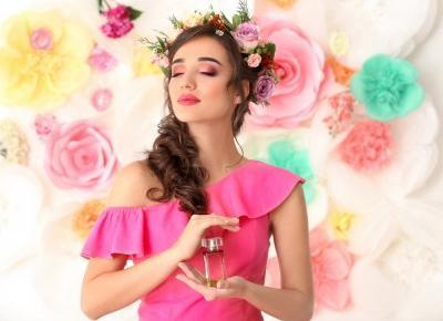 Najciekawsze flakony perfum od Bruno Banani | Inspiracje modowe :: blog modowy - modoweinspiracje.pl