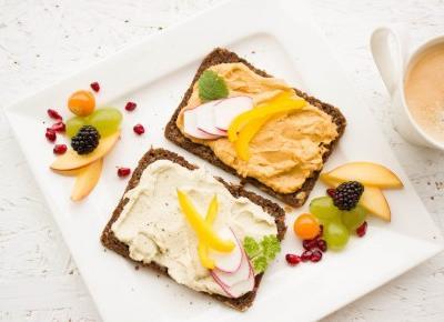 5 wskazówek dzięki którym tym razem wytrwasz na diecie!   Inspiracje modowe :: blog modowy - modoweinspiracje.pl
