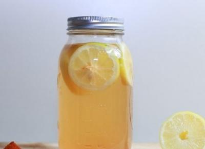 Jak nie dać się przeziębieniu- co jeść by zwiększyć odporność | Mój kawałek podłogi